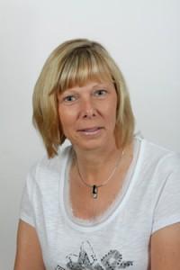 Petra Eckhard