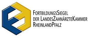 Fortbildungssiegel_Text-Logo