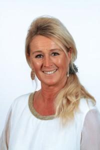 Doris-Lauterwein